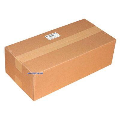Печка CE247A для HP Color LaserJet CP4525, CP4525dn, CM4540, CP4025, M651, CP4025dn CC493-67912 (o) фото