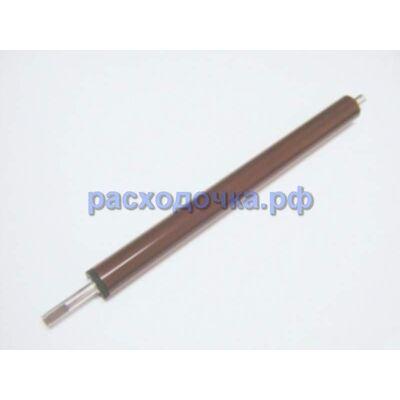 Резиновый вал для HP LaserJet 1100, 1100A, Canon LBP-1120, LBP-810 RF5-2823, RF5-3242 фото