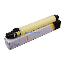 Картридж для Ricoh Aficio MP-C3001, MP-C2800 842044 (тонер Mitsubishi) желтый