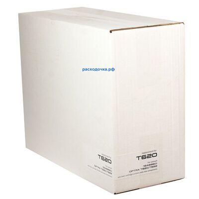 Картридж 12A6865 для Lexmark T620, T622 30000 стр. фото