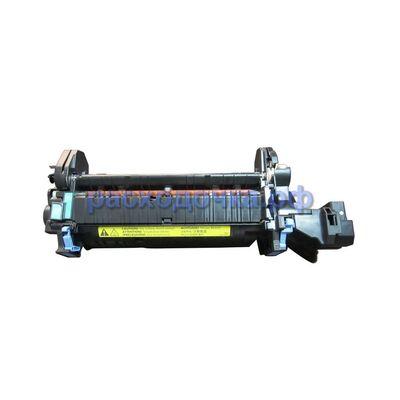 Печка CE506A для HP Color LaserJet M551, M570dn, M570dw, M575, CP3525n, M570, CP3525dn, M551dn (o) фото
