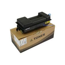 Картридж TK-3110 для Kyocera Fs-4100DN, Fs-4100 (тонер Mitsubishi) +чип + бункер обработки