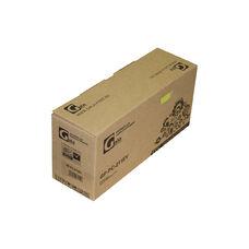 Картридж PC-211EV для Pantum M6500, M6500W, M6550NW, P2500W, M6607NW, P2500, M6600NW GalaPrint