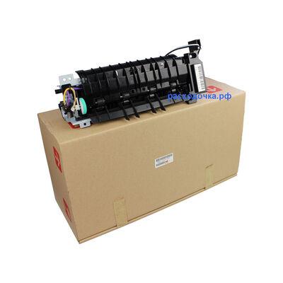 Печка RM1-1531, RM1-1537 для HP LJ 2400, 2410, 2420, 2430, Canon LBP-3460 в поврежденной упаковке