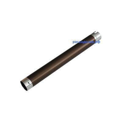 Тефлоновый вал для Kyocera Fs-3040MFP, Fs-2000, Fs-3040, Fs-3920DN, Fs-3140MFP, Fs-4020DN, Fs-3140, Fs-2020D, Fs-4000DN