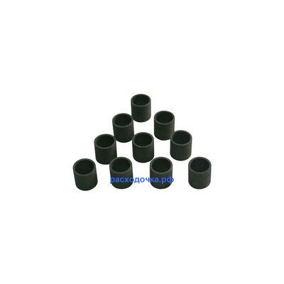 Резинка ролика JC90-00932A для Xerox Phaser 3300, 3435, 3300mfp, 3635, 3635mfp, WorkCentre 3550, Samsung ML-3050nd