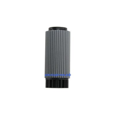 Ролик подхвата FB6-3405 для Canon imageRUNNER 3025, Advance 500, 2570, 2270, 3225, 3030, 1730i