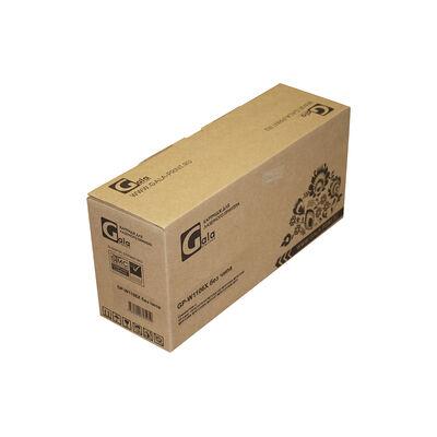 Картридж W1106X 106A для HP Laser 135W MFP, 107R, 107A, 135R, 135A, 107 2000 стр. GalaPrint без чипа фото
