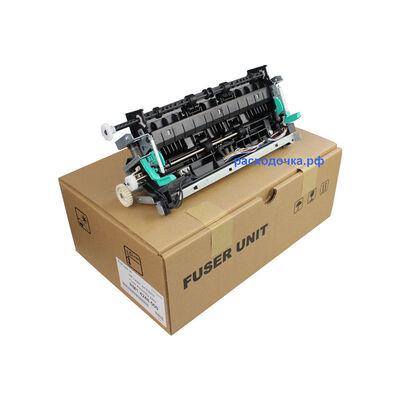 Печка в сборе для HP LaserJet P2014, P2015, M2727 MFP RM1-4248 фото