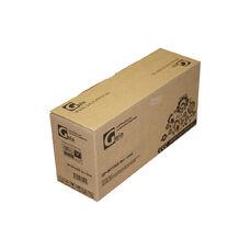 Картридж W1106X 106A для HP Laser 135W MFP, 107R, 107A, 135R, 135A, 107 2000 стр. GalaPrint без чипа