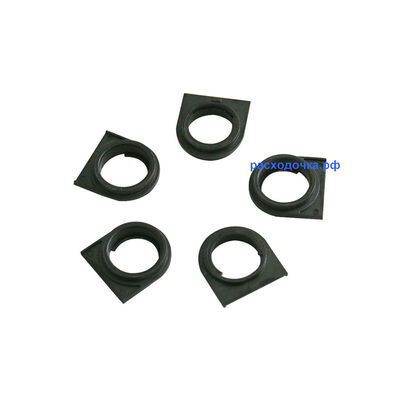 Бушинг 2A820131 для Kyocera Fs-1020, Fs-1016MFP, KM-1500, Fs-1118MFP, Fs-1030D левый