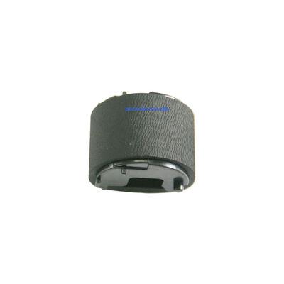 Ролик захвата RL1-2120, RL1-3307 для HP LaserJet P2035, M425dn, M401dn, P2055dn, Canon iR1133 фото