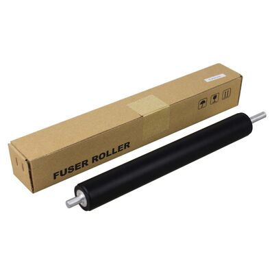 Резиновый вал для HP LaserJet P4014, P4015, P4015dn, M4555 MFP, P4515 фото