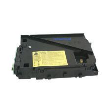 Блок лазера для HP LaserJet 2420, M3027, P3005, 2430, M3035, 2400 RM1-1521, RM1-1153 (o)