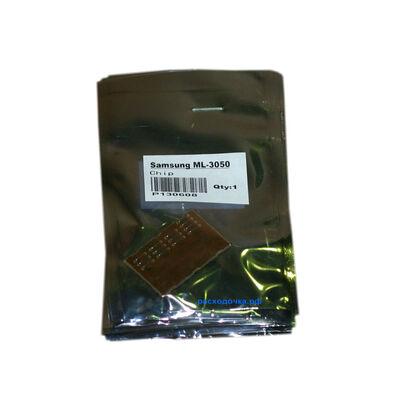 Чип для Samsung ML-3050, ML-3051 для картриджа ML-3050D8 (8000 страниц) фото