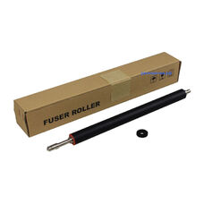 Резиновый вал RC2-9208 для HP LaserJet P1102, M1132, Canon MF3010, MF4410, LBP-6000, LBP-3010