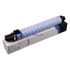 Картридж для Ricoh Aficio MP-C3001, MP-C2800 842046 (тонер Mitsubishi) голубой