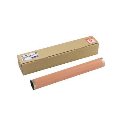 Термопленка для HP LaserJet P4014, P4014n, P4015n, P4515n, P4015dn, P4015x, M603dn, M602dn, M605dn +смазка