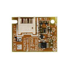 Чип драм-юнита для CANON iR ADVANCE iR-C2020, iR-C2230, iR-C2220, iR-C2030 пурпурный