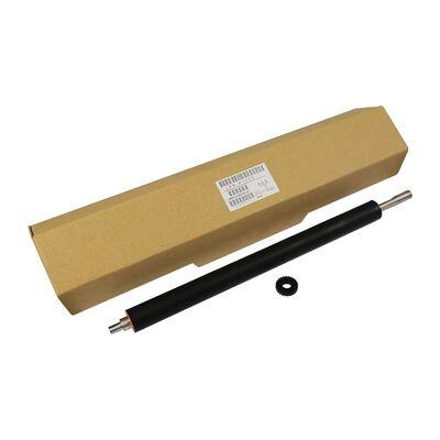 Резиновый вал RC2-1183 для HP LaserJet P1005, M1120, P1006, M1522nf, Canon MF4410, LBP-3010, MF4430 фото