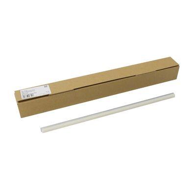 Смазывающая пластина барабана для RICOH Aficio MP-C2051, MP-C2030, MP-C2050, MP-C2551, MP-C2051ad фото