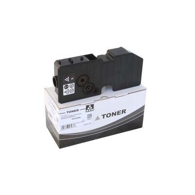 Картридж TK-5230K для Kyocera Ecosys M5521cdn, M5521cdw (тонер Mitsubishi) черный фото