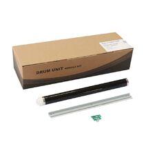 Комплект восстановления драм-юнита MK-4105 для KYOCERA TASKalfa 1800, 1801, 2200, 2201, 2010, 2011, 2210, 2211
