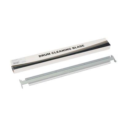 Ракель для KONICA MINOLTA Bizhub Press C1060, C71hc, C1070P для DU-105,A5WH0Y0