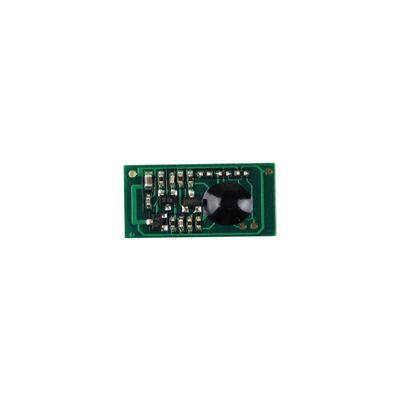 Чип картриджа для RICOH Aficio MP-C2051, MP-C2030, MP-C2050, MP-C2551, MP-C2051ad пурпурный 9500стр. фото