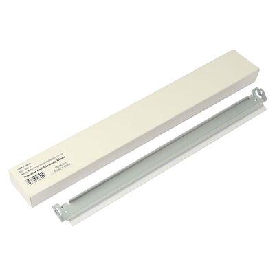 Лезвие очистки ленты переноса для RICOH Aficio MP-C2051, MP-C2030, MP-C2050, MP-C2551, MP-C2550, MP-C2051ad фото