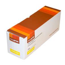 Картридж 054HY для Canon i-SENSYS MF643Cdw, MF641Cw, MF645Cx, LBP-620, MF643 EasyPrint2300 стр. желтый