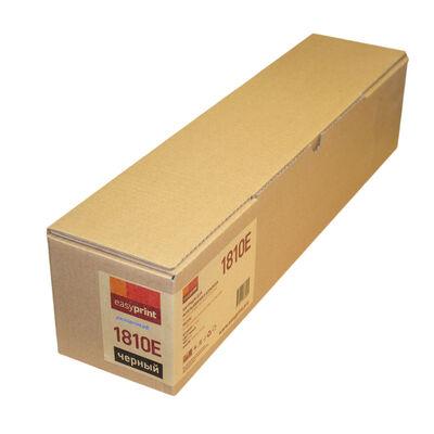 Картридж T-1810E для Toshiba e-STUDIO 181, 211, 182, 212, 242 EasyPrint 24500стр.