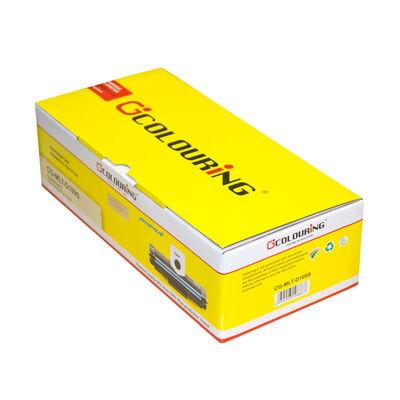 Картридж MLT-D109S для Samsung SCX-4300 2000стр. Colouring