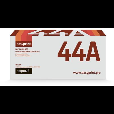 Картридж CF244A для HP LaserJet M28w, M28a, M28, M15a EasyPrint 1000 стр. фото