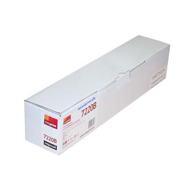 Картридж 006R01461 для Xerox WorkCentre 7120, 7220, 7225, 7125 EasyPrint 22000 стр. черный фото