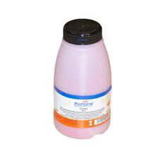 Тонер для HP Color LaserJet CP1215, CP1025, CP1215, M175nw, M175a пурпурный (S107) ProfiLine РФ 45 г
