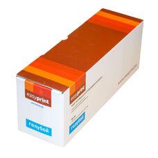 Картридж 054HC для Canon i-SENSYS MF643Cdw, MF641Cw, MF645Cx, LBP-620, MF643 EasyPrint2300стр. голубой