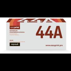 Картридж CF244A для HP LaserJet M28w, M28a, M28, M15a EasyPrint 1000 стр.