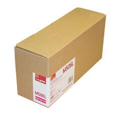 Картридж CLT-M506S, CLT-M506L для Samsung CLP-680, CLP-680ND, CLX-6260, CLX-6260FD EasyPrint 3500 стр. малиновый