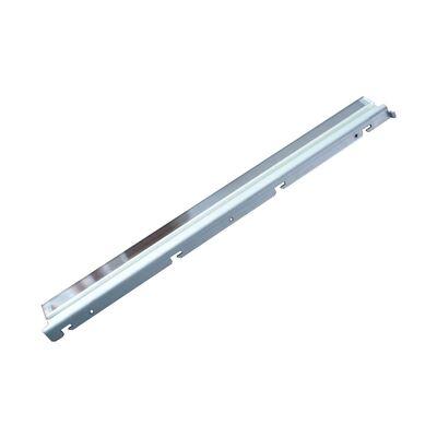 Ракель для SHARP MX-M453N, MX-M283N, MX-M363U фото