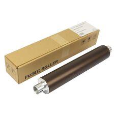 Тефлоновый вал FB5-6930 для CANON iR-8500, iR-105, iR-7200