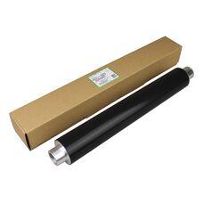 Тефлоновый вал LONG LIFE AE011069 для RICOH Aficio 1060, 1075