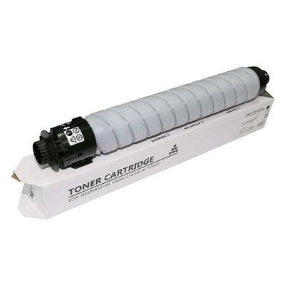 Картридж 841853 для RICOH Aficio MP-C5503, MP-C4503asp, MP-C4503sp, MP-C5503sp, MP-C5504 (хим. тонер Mitsubishi) черный