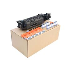 Ремкомплект L0H25A, L0H25-67901 для HP LaserJet Enterprise M608dn, M631dn, M609dn, M609x, M607dn, M608x, M608n, M607n, M632h