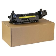 Печка RM2-1257 для HP LaserJet Enterprise M608dn, M631dn, M609dn, M609x, M607dn, M608x, M608n, M607n, M632h