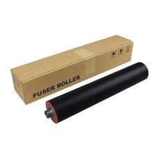 Резиновый вал NROLI1657FCZZ для SHARP MX-M850, MX-M950, MX-M1100