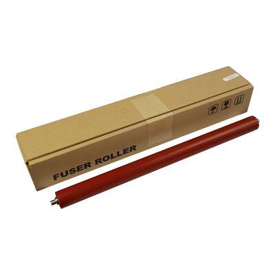 Резиновый вал для KYOCERA TASKalfa 1800, 1801, 2200, 2201 фото