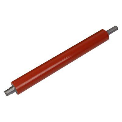 Резиновый вал для Lexmark MX910de, MX911, MS911, MS911de фото