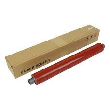 Резиновый вал NROLI1798FCZZ для SHARP MX-4100N, MX-4100FN, MX-4101N