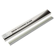 Ракель для RICOH MP-C2011sp, MP-C2011, MP-C2503, MP-C2003